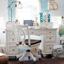 cool desks for bedroom. Modren Cool Cool Desks For Bedrooms  Review And Photo For Cool Desks Bedroom
