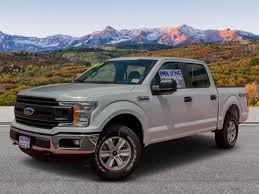 2019 Ford F150 Towing Capacity Chart 2019 Ford F 150 Towing Capacity Phil Long Ford Motor City