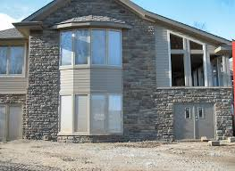 b cultured stone for a traditional exterior with a cultured stone and b cultured stone