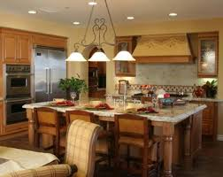 Kitchen Designs Country Style Rustic Italian Kitchen Cabinets Roselawnlutheran
