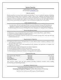 cheap resumes cheap resume service