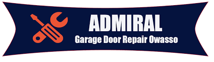 installation s repair maintenance