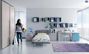 Teen Bedrooms Ideas For Magnificent Teen Bedroom Design  Home Teen Room Design