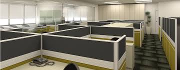 office renovation ideas. Office Renovation Ideas 1 Empire