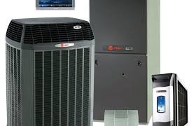 trane cleaneffects filter. Brilliant Trane Trane Cleaneffects Filter Replacement Cooling Archives Heating Air  Pre On