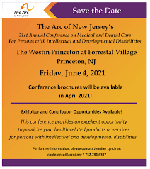 You don't need to set printing setting while taking print. The Arc Of New Jersey Information Covid 19 Updates Information Covid 19 Updates Information