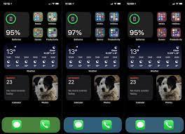 folder colour (iPhone X, XR, Xs, Xs max ...