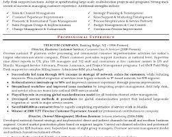Diverse Experiences Resume Best Dissertation Introduction