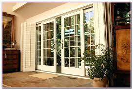 exterior french doors outswing door steel patio double entry fiberglass home depot french patio doors outswing p23