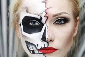 easy last minute makeup looks for procrastinators