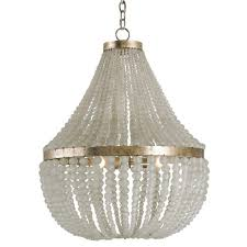 ceiling lights red glass chandelier crystal chandeliers for diy chandelier bedroom chandeliers tiffany chandelier