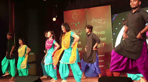 Dream Catcher Theatre Bhangra at Dream Catcher 100 YouTube 76