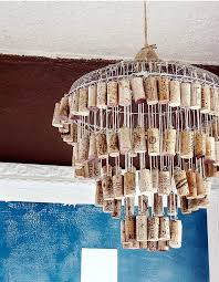 make your own pendant lighting craft ideas for every style
