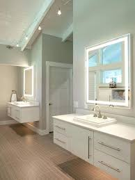bathroom track lighting ideas. Bathroom Track Lighting Ideas .
