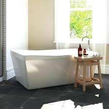 ove bathtub decors freestanding bathtub ove zola bathtub door