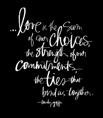 Love Choices Quotes Delectable Love Choices Quotes Delectable Love Choices Quotes 48 Quotesbae