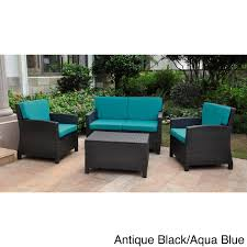 cool outdoor furniture. Awesome Costco Outdoor Furniture For Your Home Ideas: Cool Resin Wicker Patio With