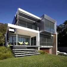 funky house furniture. Extraordinary Funky House Designs 3 New Architect Modern Design . Furniture Surprising
