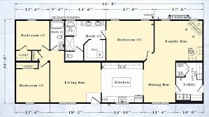 2000 sq ft house plans with basement beautiful 2000 sq ft ranch house plans 2 square