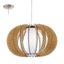 wood lighting. Wood Lighting T