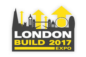 Design Build Expo 2017 London Build Expo 2017 Cycle Works