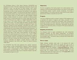 science book essay usborne