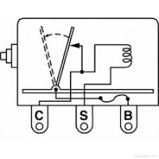 murphy switch wiring diagrams wiring diagrams murphy tattletale 10 magic switch 32 vdc red 117