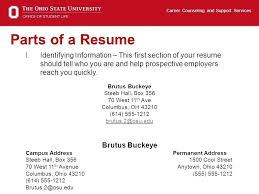 resume writing services columbus ohio career counseling and support services  professional resume writing services columbus ohio