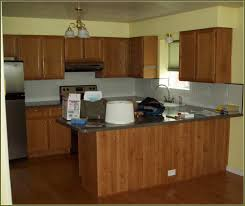Kitchen Cabinets Mission Style Kitchen Cabinets Nz Decor Home Decor Mission Style Kitchen