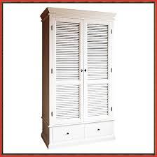 Fenster Und Türen Gebraucht Kaufen 629152 100 Lamellentür Weiß Ikea