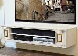 Mirrored Tv Cabinet Living Room Furniture Tv Stands 10 Top Favorite Ashley Furniture Tv Stand Design