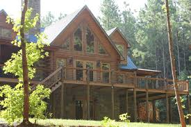log home builder fredericksburg va homemade ftempo
