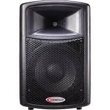 speakers 12. harbinger aps12 12 speakers