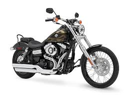 pre owned and used harley davidson cruiser motorcycles for sale