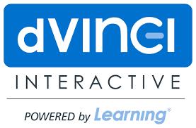 d'Vinci Adds Developer and Client Solutions Consultant | d'Vinci Interactive