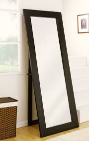 Epic Picture Of Accessories For Home Interior Decoration Using Ikea Free  Standing Mirror : Delectable Furniture