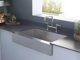 farmhouse kitchen sinks luxury kitchen sink 33 inch white fireclay farmhouse sink a