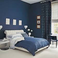 bedroom colour combinations photo with walls inspirations picture