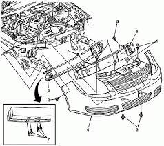 2010 chevy cobalt engine diagram auto repair guide images chevrolet cobalt engine diagram chevrolet engine problems and in 2010 chevy cobalt engine diagram