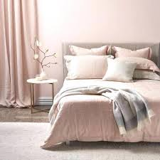 blush duvet cover parisian duvet cover set blush blush duvet cover