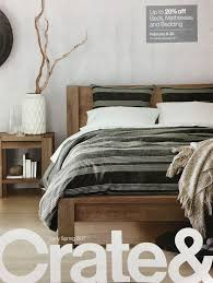 home design catalogs. picture of a free home decor and furniture catalog from crate barrel design catalogs r