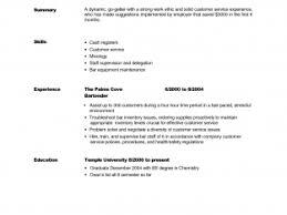 Resume Resources - Techtrontechnologies.com
