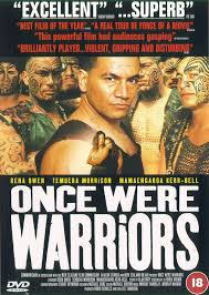 best once were warriors ideas women s tribal  once were warriors 1994