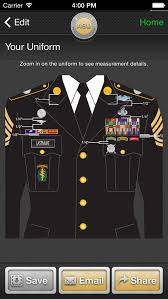 Pin By Vincent Fields On Insperation Army Service Uniform
