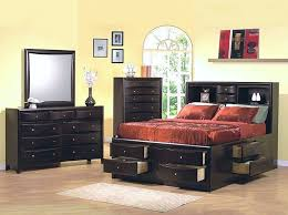 Small Picture Best 20 Affordable bedroom sets ideas on Pinterest Bedroom set