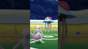 EASY WIN RAID BOSS SOLO TENTACRUEL TRAINER LEVEL 30 | POKEMON GO RAID BOSS LEVEL  2 - YouTube | Pokemon, Hình ảnh, Youtube