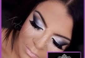 Coiffeur Mariage Lyon 3 Meilleurs Coiffure Maquillage