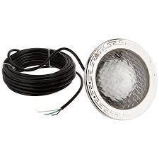 Sam Pool Light Parts Amazon Com Pentair 78447100 Amerlite Underwater
