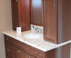 White Galaxy Granite Kitchen White Galaxy Granite Bathroom Traditional With Galaxy White