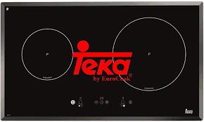 Kết quả hình ảnh cho bộ mạch bếp TEKA